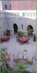 Hôtel Doux Rêves - Koydol Seyo, Quartier Taïkiri Nord , BP 32, Mopti