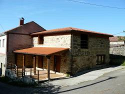 Apartamentos Rurales A Torre, Lugar  A Torre, 8, 32643, Porquera