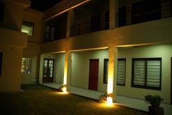Urbana Hotel, Edmundo Mariotte 5228, 5147, Cordoba
