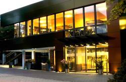 Hotel Central, Kulmbacher Straße 4, 95030, Hof