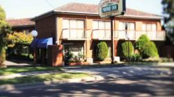 Clayton Monash Motor Inn & Serviced Apartments, 1790 Princes Highway (Dandenong Road), 3168, Clayton North