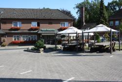 Hotel & Restaurant König-Stuben, Luheweg 25, 29646, Bispingen