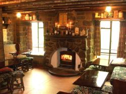 The Cuilfail Hotel, Kilmelford, Kilmelford, PA34 4XA, Kilmelfort