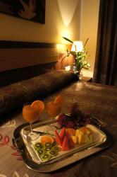 TCH Hotel, Avenida Trasvase del Ebro, s/n, 30564, Lorquí