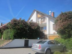 Apartman Aneta, Višňová 457, 35134, Skalná