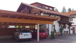 Appartement Bettina, Weidach 34, 6632, Ehrwald