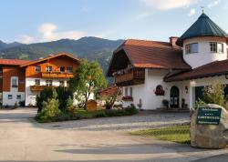 Gästehaus Hartweger, Weissenbach 33, 8967, Haus