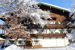 Landsitz Römerhof, Römerweg 3, 6370, Kitzbühel