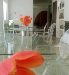 Hotel El Patiaz de la Reina Rana, Cádiz, 5, 50660, Tauste