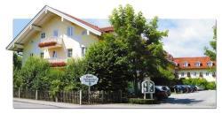 Hotel Limmerhof, Münchenerstr. 43, 82024, Taufkirchen