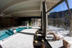 Paradise Costa Taurito, Alcazaba, 1, 35138, Taurito
