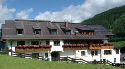 Hotel Sonnenheim, Sonnenwiese 15, 6580, Sankt Anton am Arlberg