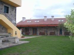 Casa O Canastro, Casal, 59, 36950, Moaña