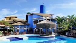 Salvetti Praia Hotel, Rodovia Rio Santos, Km 190,5, 11600-000, Boracéia