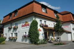 Mayers Waldhorn, Neckaralbstr. 47, 72127, Kusterdingen