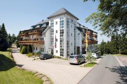 Hotel Zum Bären, Talblick 6, 01773, Kurort Bärenburg
