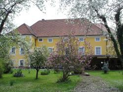 Guest House Čater, Marija Gradec 34, 3270, Ласко