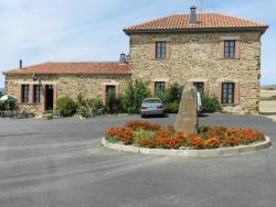 Centro de Turismo Rural Molino del Arriero, Avenida Villalibre, 5, 24717, Luyego de Somoza