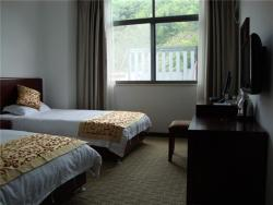 City 118 Huangshan Scenic Area Hotel, No.50,Tang Chuan Road,Tang Kou Town,Huangshan District, 245800, Huangshan Scenic Area
