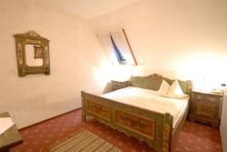 Hotel Gondel, Marktplatz 7, 96264, Altenkunstadt