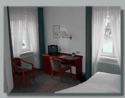 Wiesentäler Hof, Hauptstraße 49, 79689, Maulburg