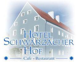 Schwarzacher Hof, Marktplatz 4, 94374, Schwarzach
