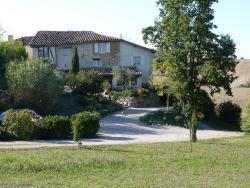 La Croix du Sud, Mazars, 81140, Castelnau-de-Montmiral