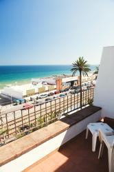 Hotel Miramar Badalona, Santa Madrona, 60 , 08911, Badalona