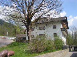 Apartement Steiner, Dorfstraße 38, 9905, Lienz