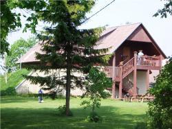 Vanasauna Guesthouse, Vanasauna tee 8, 70121, Valma
