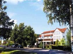 Hotel Restaurant Cafe Haus am Weiher, Bäderstr. 46, 53489, Sinzig