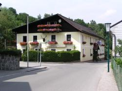 Pension Landhaus Ingrid B&B, Loich 7, 3211, Лойх