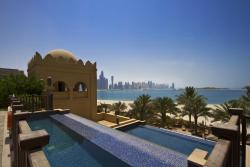 Beach Apartments, Palm Jumeirah, Palm Jumeirah, North/South ,, Dubai