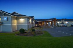 Best Western PLUS Country Meadows, 3070 - 264th Street, V4W 3E1, Aldergrove