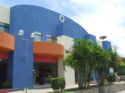 Fiesta Park Hotel, Av. Paulo Souto, 700, 44700-000, Jacobina