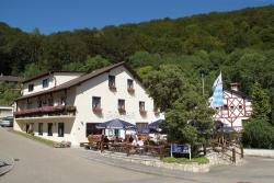Zum blauen Hecht, Irlahüller Weg 2, 85110, Kipfenberg