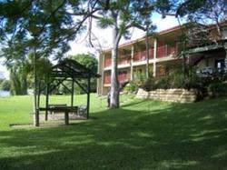 Tweed River Motel, 55 Tweed Valley Way, 2484, Murwillumbah