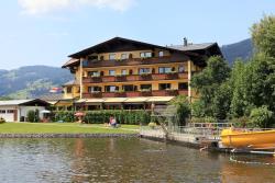 Hotel Seehof, Seestraße 35, 6365, Kirchberg in Tirol