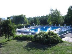Hotel Priroda, Dolna Banya, 2040, Dolna Banya