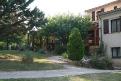 Les Eaux Tranquilles, 9 Quartier de la Condamine, 11500, Belvianes-et-Cavirac