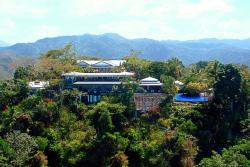 Hotel Villa Caletas, Playa Caletas , Herradura, 21220, Jacó
