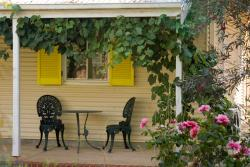 Amy's House Bed & Breakfast, Lot 6 Church Street, 5451, Auburn