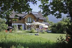 Haus der Sonne, Mauthen 254, 9640, Kötschach