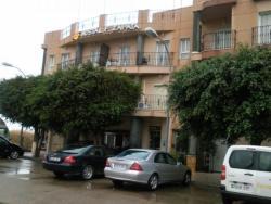 Hostal Zapata, Carretera Almeria, 7 El Campillo, Puente del Río, 04770, Adra