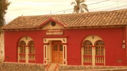 Hosteria Mama Rebeca, Parroquia Tumbabiro - Calle Sucre esquina, EC100150, Hacienda San Juan