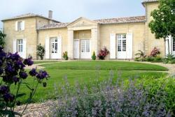 Château Belles Graves, Château Belles-Graves, 33500, Néac