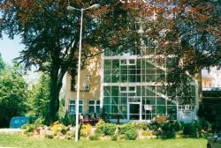 Hotel Stadt Zwönitz, Am Mühlgraben 10, 08297, Zwönitz