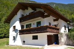 Haus Veronika, Fischergasse 237, 4831, Obertraun