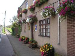 The Gables Hotel, Front Street, Haswell Plough, DH6 2EW, Haswell