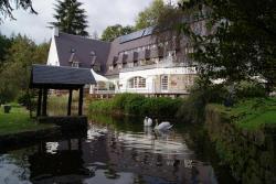 Moulin De Coet Diquel, Coët Diquel, 56310, Bubry